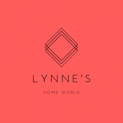 Lynne's Home World | Roofing, Foundation Repair, and Home Improvement